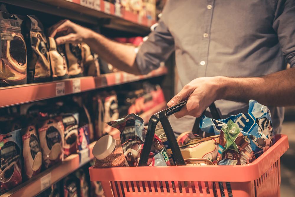 Catronis Corp Sistema de ERP para supermercados, Sofware de ERP